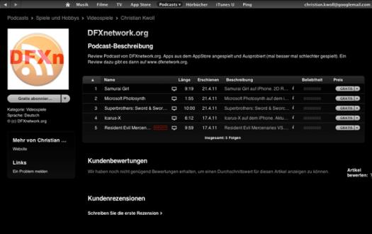 Bildschirmfoto 2011 04 21 um 22 23 55
