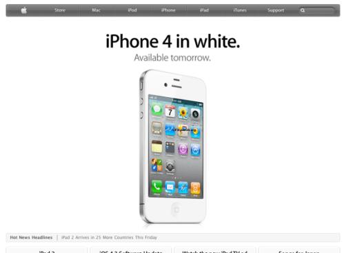 Bildschirmfoto 2011 04 27 um 14 54 56