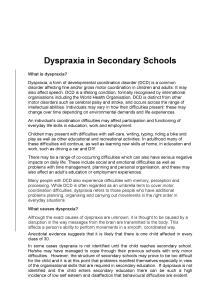 5 Secondary dyspraxia factsheet updated June 14-page-001