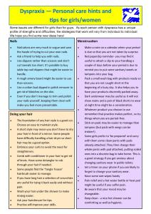 Dyspraxia-personal-care-for-girls-and-women-page-001