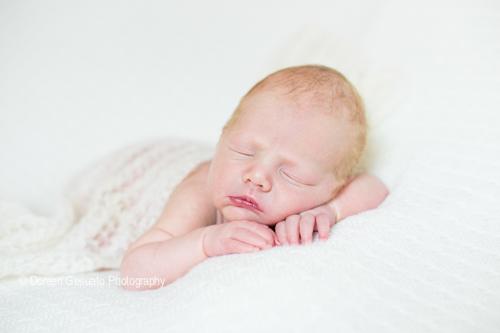 So ein kleiner Prinz – Doreen Gesuato – Fotografin für Neugeborene rund um Wertheim
