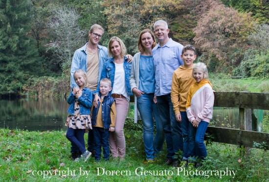 Tolle Familienshootings 2019 – Doreen Gesuato – Neugeborenen – und Familienfotografin rund um Wertheim