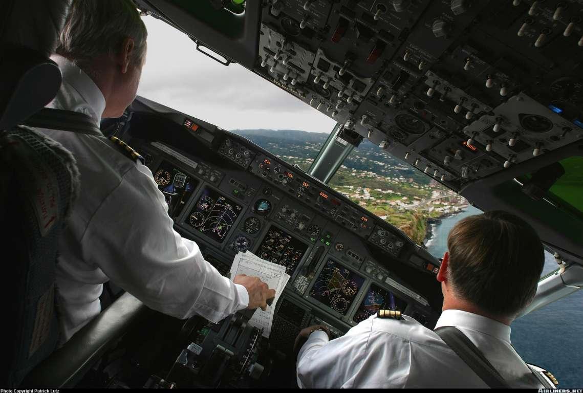 piloto_comercial