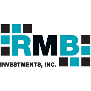 rmb-investments