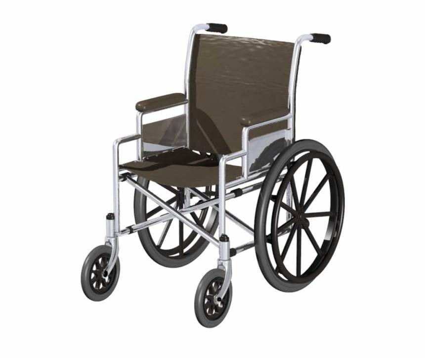Modificare criterii si formulare pentru incadrarea copiilor in grad de handicap