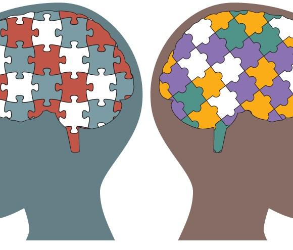 Comunitate pregatita, copil integrat – suport pentru integrarea scolara si sociala a copiilor cu tulburari din spectrul autismului
