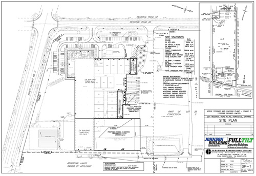 D.G. Biddle & Associates Limited, Consulting Engineers and