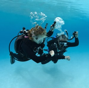 Computer_Diver_Small_Image