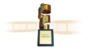 Premio pellicola d'oro