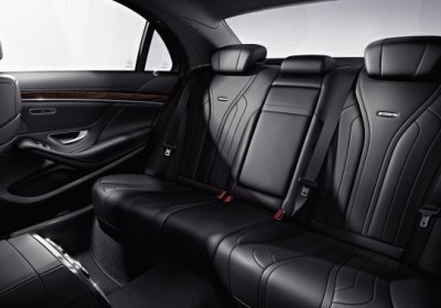 Covid Secure Chauffeur Service Designed To Keep You Safe