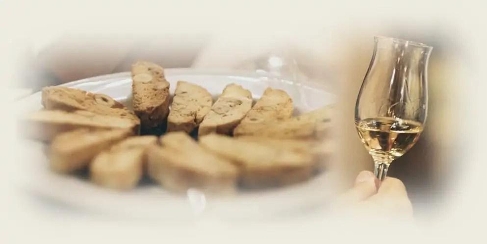 """""""Dolcemente"""" – Corso di degustazione e avvicinamento ai vini dolci…e non solo"""