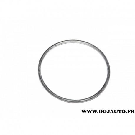 Joint boitier thermostat calorstat eau 9129998 pour opel