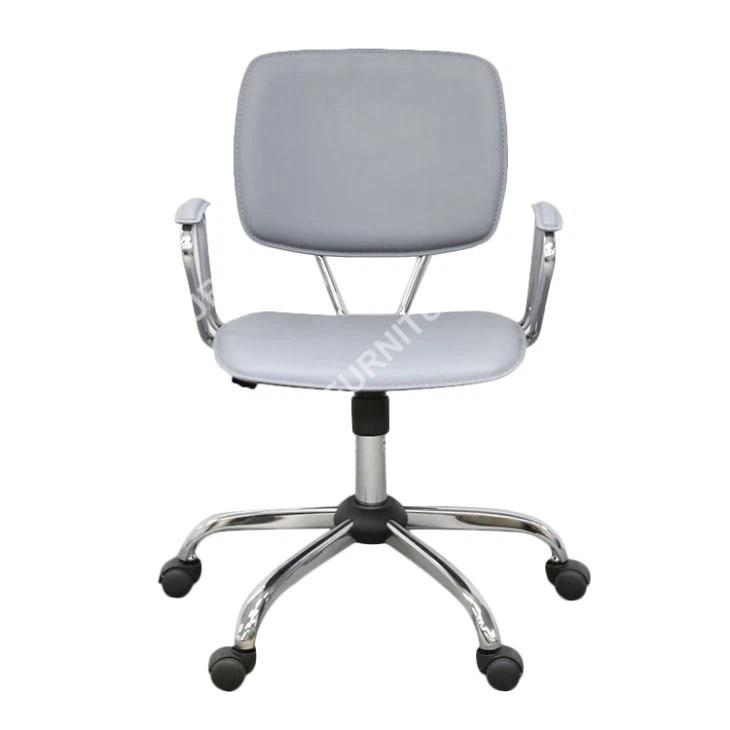 dorado office chair massage amazon student manufacturers made in china jk furniture