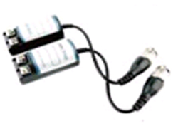 CCTV Camera / Brackets / Cables / Video Transmitter