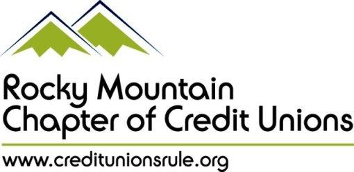 CreditUnionsRule.org