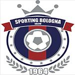 ASD Sporting Bologna