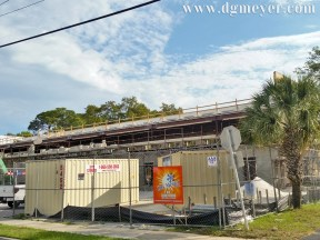 Brilliance Assited Living Facility in New Smyrna Beach