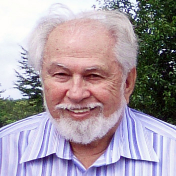 Donald G. Meyer