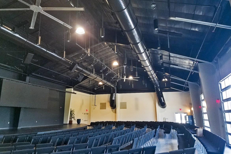First Baptist Church 9/19...portfolio