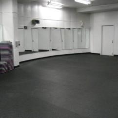 Kitchen Flooring Options Tile For Backsplash Diamond Glass And Mirror • Dgmglass.com Birmingham, Alabama