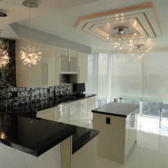 Kitchen Designers Miami Interactive Design Architectural Millwork & Moulding | Dng