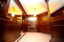 Architectural Millwork & Moulding Miami Dng