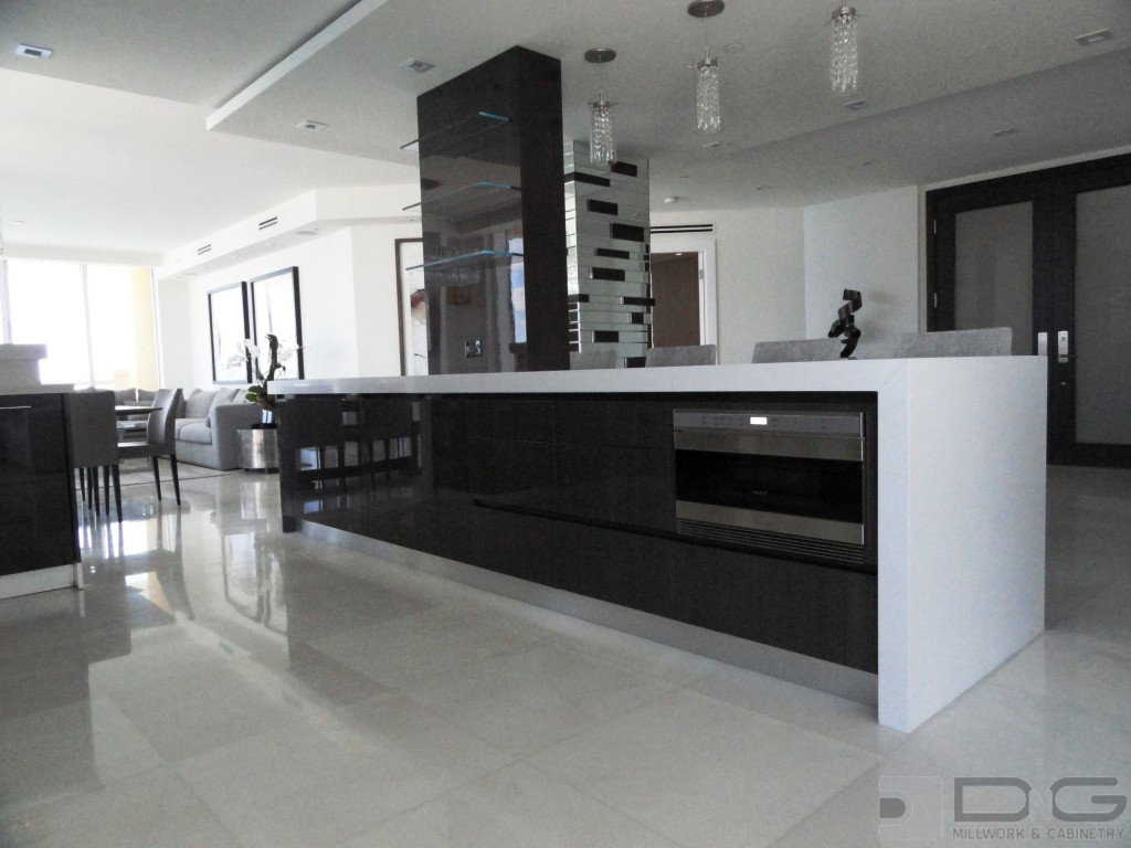 kitchen designers miami new decorating ideas what 39s your interior design style dng