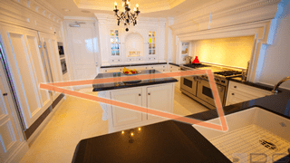 6 Kitchen Design Mistakes to Avoid  DNG Millwork