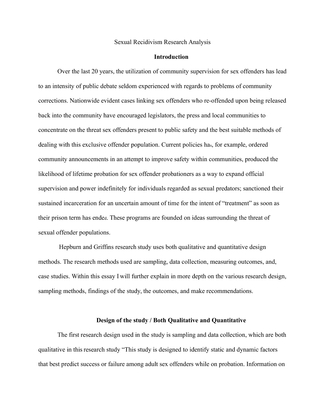 Example Of Critical Appraisal Essay Sample Of A Critical Essay