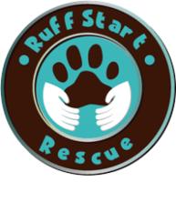 ruff start logo
