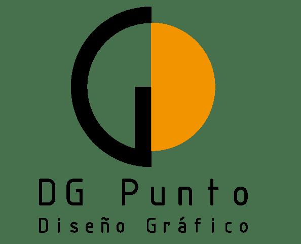 DG Punto Logo