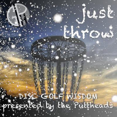 Just Throw Snow