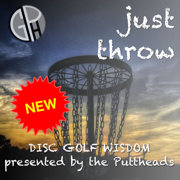 Just Throw New