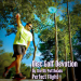 disc golf devotion perfect flight