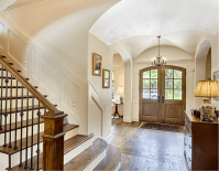 Different Types of Decorative Ceilings and How They