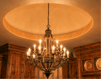 Different Types of Decorative Ceilings and How They ...