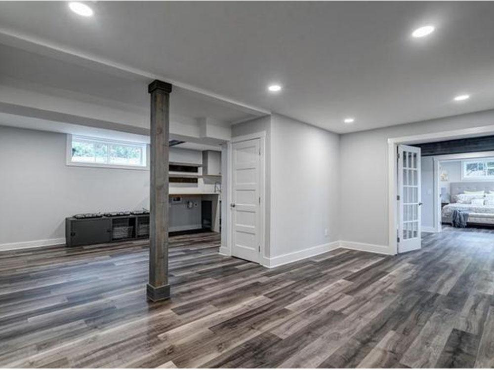 Home Remodeling Atlanta · DGS Contractors