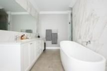 Vanities Dgs Kitchens - Windsor Nsw