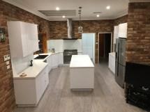Make Over Dgs Kitchens - Windsor Nsw