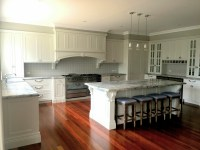 French Provincial Kitchens | DGS Kitchens - Windsor, NSW