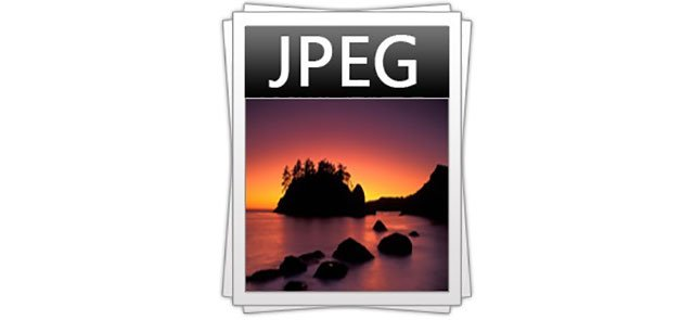 JPEG-Joint-photographic-experts-Groups
