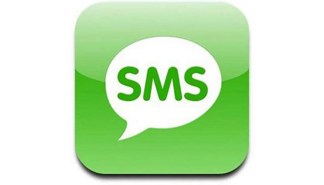 SMS-Short-Message-Service