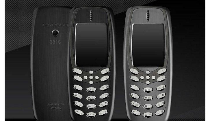 3310-greesso