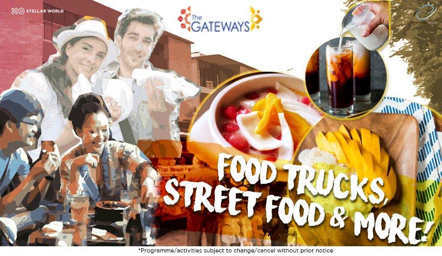 gateways-food