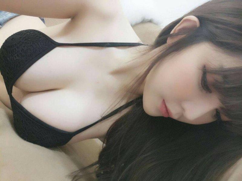 巨乳美眉3