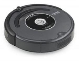 Roomba de iRobot