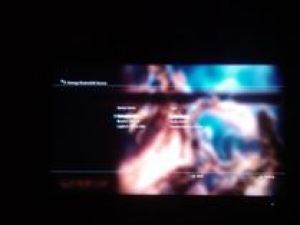 ps3Bluetooth_10