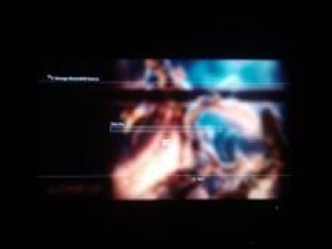 ps3Bluetooth_7