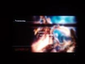 ps3bluetooth_10_2
