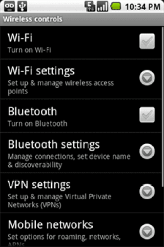 wirelessSettings